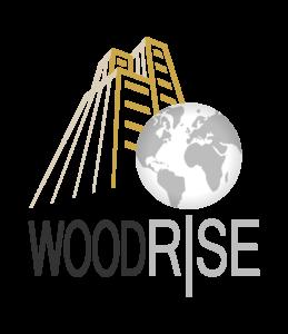 WOODRISE 2019 @ Palais des congrès de Québec