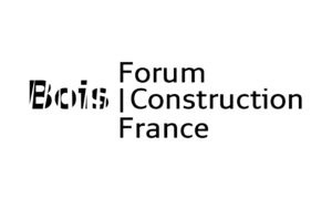 9th International Wood Construction Forum @ Centre Prouvé de Nancy
